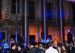 gala-evening-events
